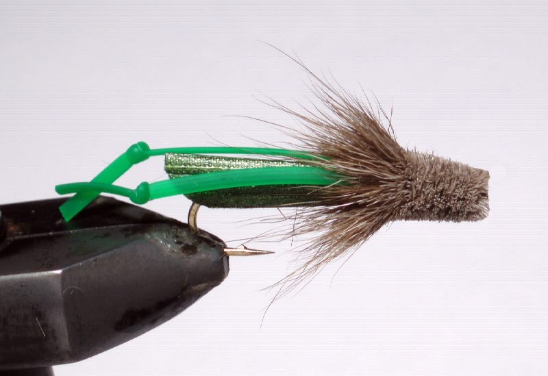 купить в спб мухи для рыбалки