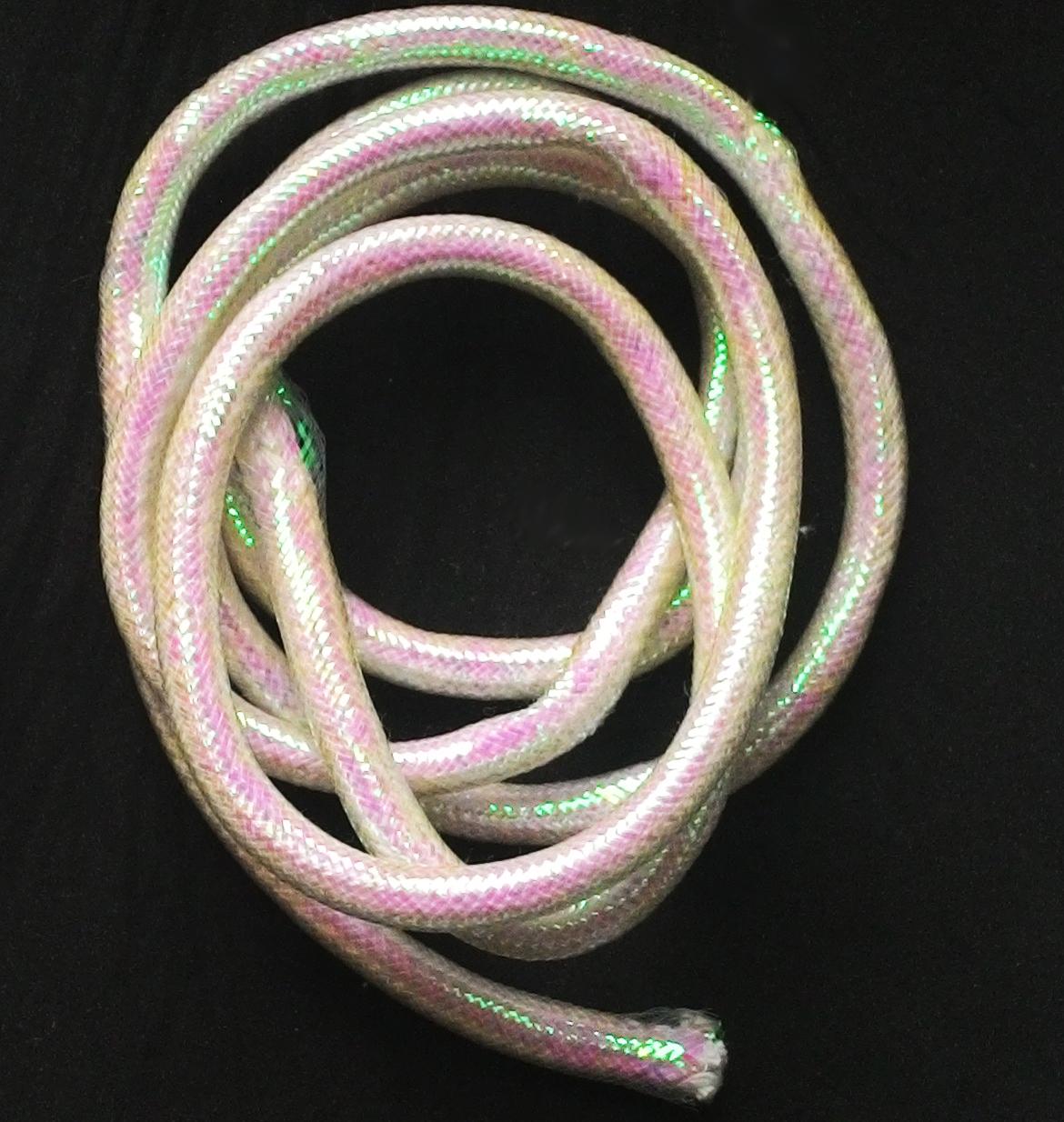 Купить шнур для нахлыста спб