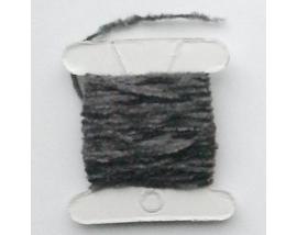 Бархатная синель   Grey