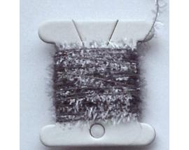 Кактусовая синель Grey