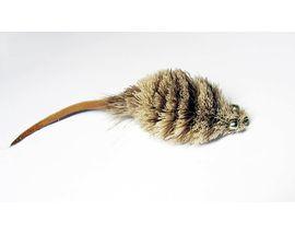 823. Мышь щучья 3