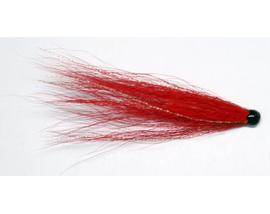 Лососевая мушка Red