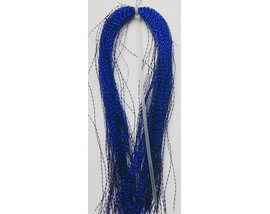 Crystal Flash Dark Blue