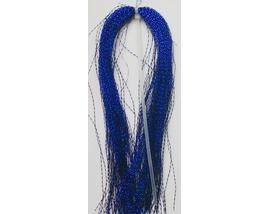 Crystal Flash Dark Blue