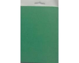 Пенка Foam Green