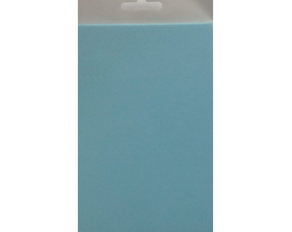 Пенка Foam Light Blue