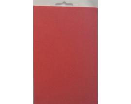 Пенка Foam Red