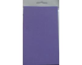 Пенка Foam Violet