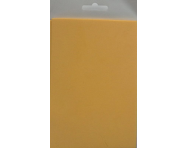 Пенка Foam Yellow