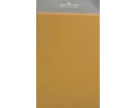 Пенка Foam Yellow