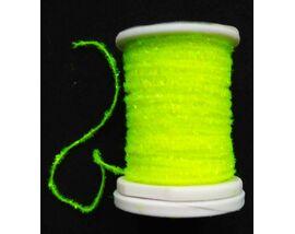 Textrime микросинель Chartreuse