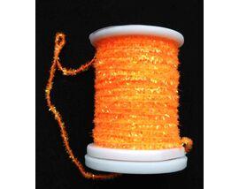 Textrime микросинель  orange