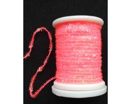 Textrime микросинель  Розовая