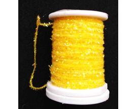Textrime микросинель  yellow