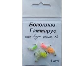 "Набор бокоплавов ""Гаммарус"""