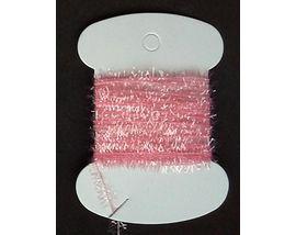 Кактусовая синель светло-розовая