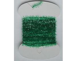 Кактусовая синель Green