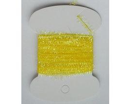 Кактусовая синель Yellow