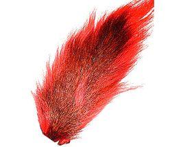 Bucktail красный