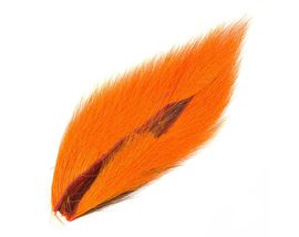 Bucktail оранжевый