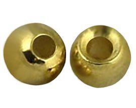Латунные шарики, 5.0 мм