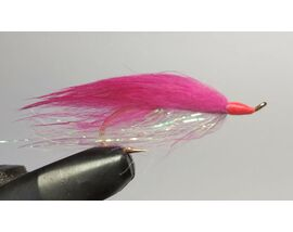 Стример Bunny Pink-Pearl