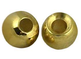 Латунные шарики, 4.5 мм