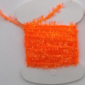 Кактусовая синель Orange