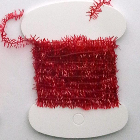 Кактусовая синель Red