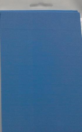 Пенка Foam Blue