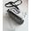 Коробка для мушек пластиковая 9х7х3.5 cм