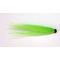 Лососевая мушка Green